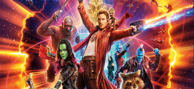 Guardians Of The Galaxy Vol 2 Watch Free Online Movies For Free