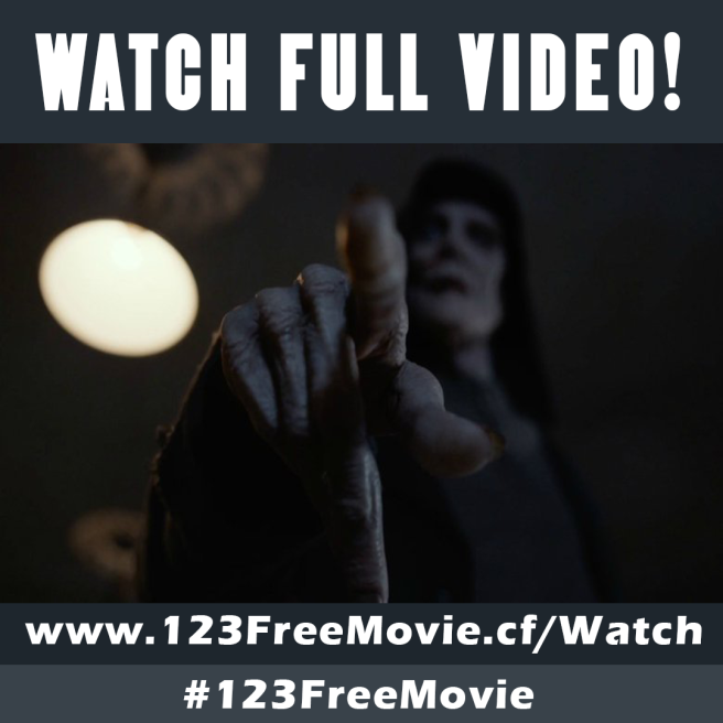 Watch The Bye Bye Man Movie For Free
