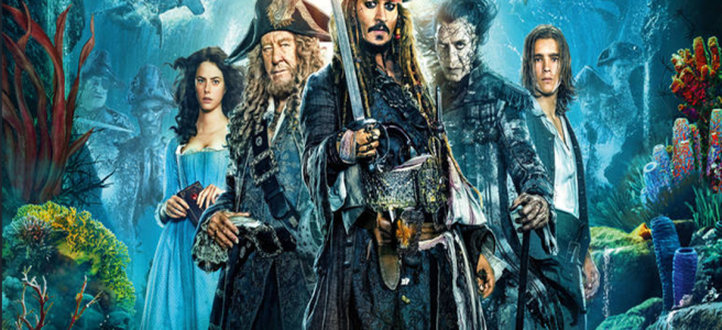 pirates of the caribbean full movie free online 123movies